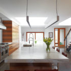 Hewitt Avenue House by Altius Architecture (4)