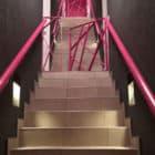 Hostal La Buena Vida by ARCO Arquitectura Contemporánea (2)