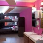 Hostal La Buena Vida by ARCO Arquitectura Contemporánea (4)