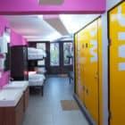 Hostal La Buena Vida by ARCO Arquitectura Contemporánea (5)