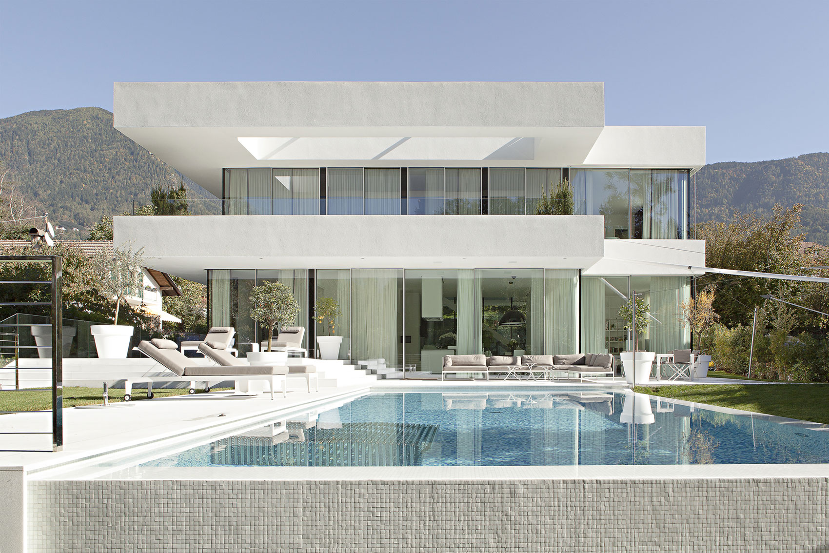 House M by monovolume architecture + design  (2)
