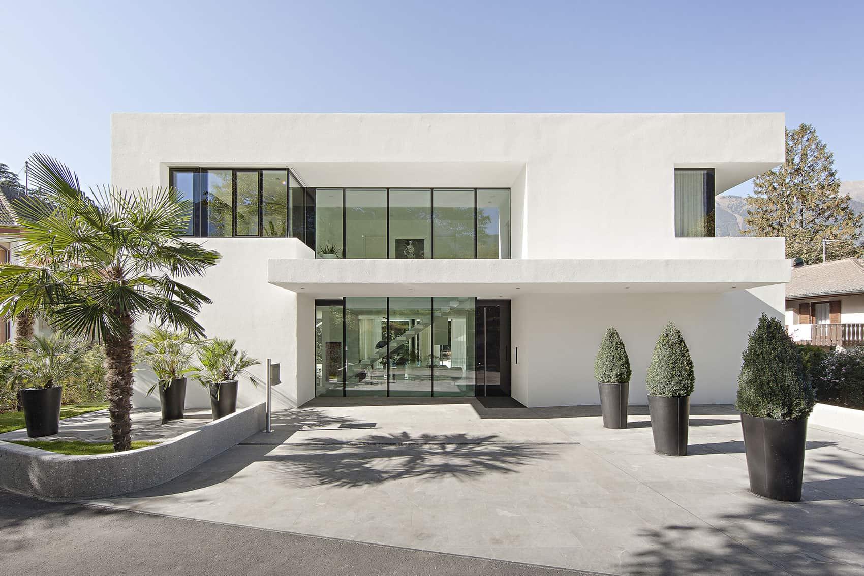 House M by monovolume architecture + design  (3)