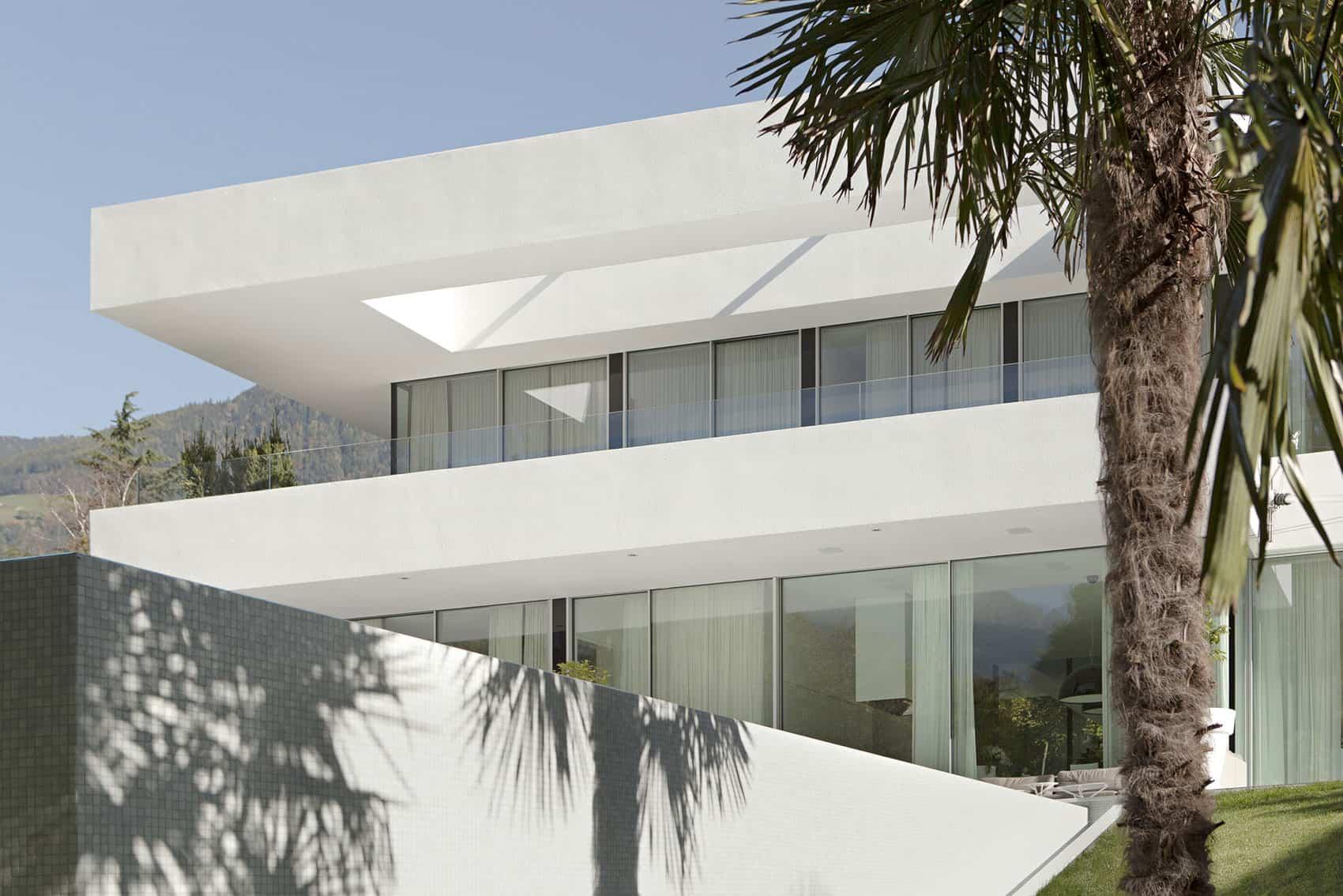 House M by monovolume architecture + design  (4)