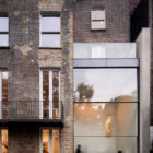 House on Bassett Road by Paul+O Architects (2)
