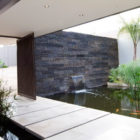 House Sed by Nico van der Meulen Architects (1)