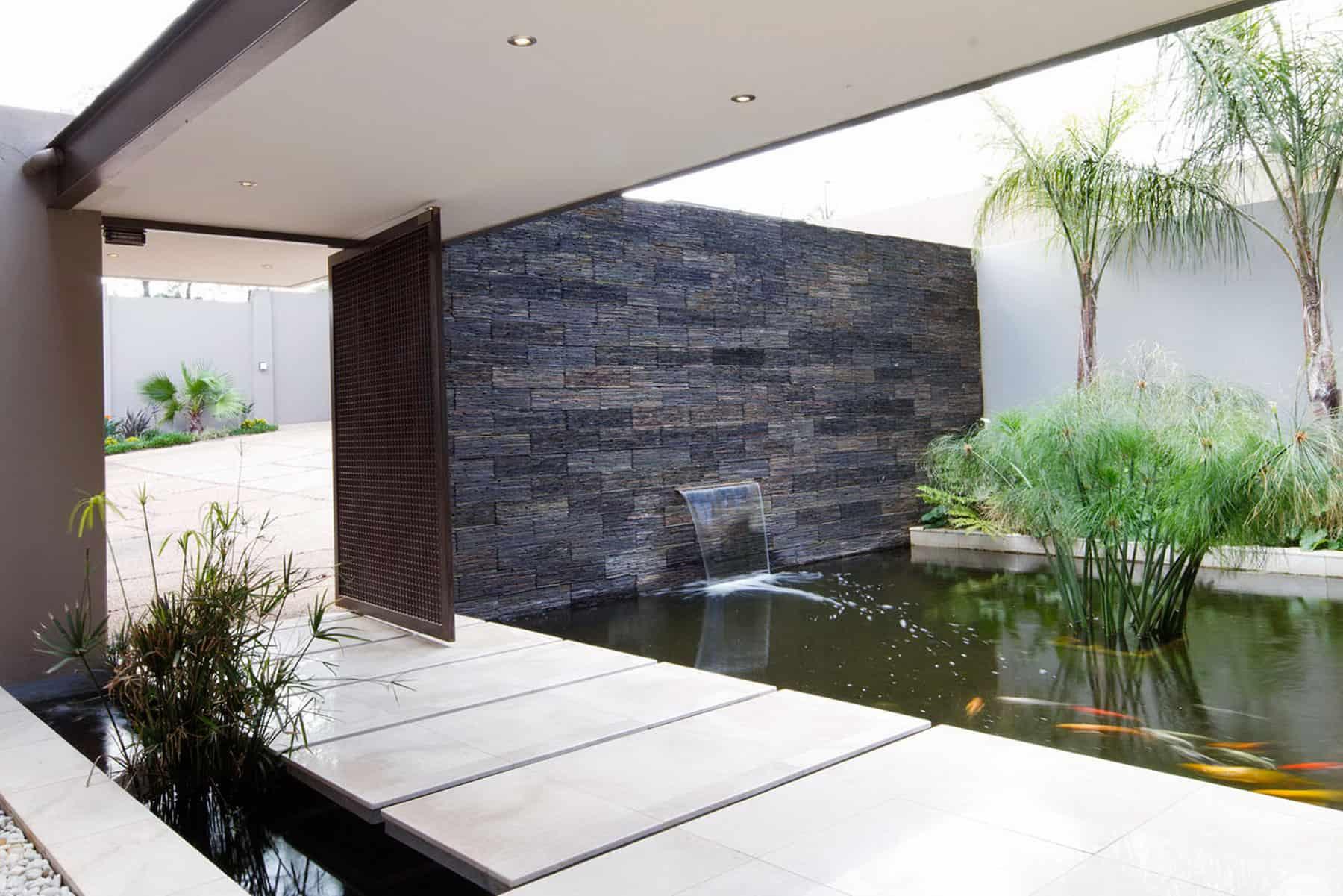 House Sed by Nico van der Meulen Architects (1)