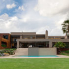 House Sed by Nico van der Meulen Architects (2)
