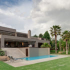 House Sed by Nico van der Meulen Architects (3)