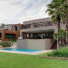 House Sed by Nico van der Meulen Architects (4)