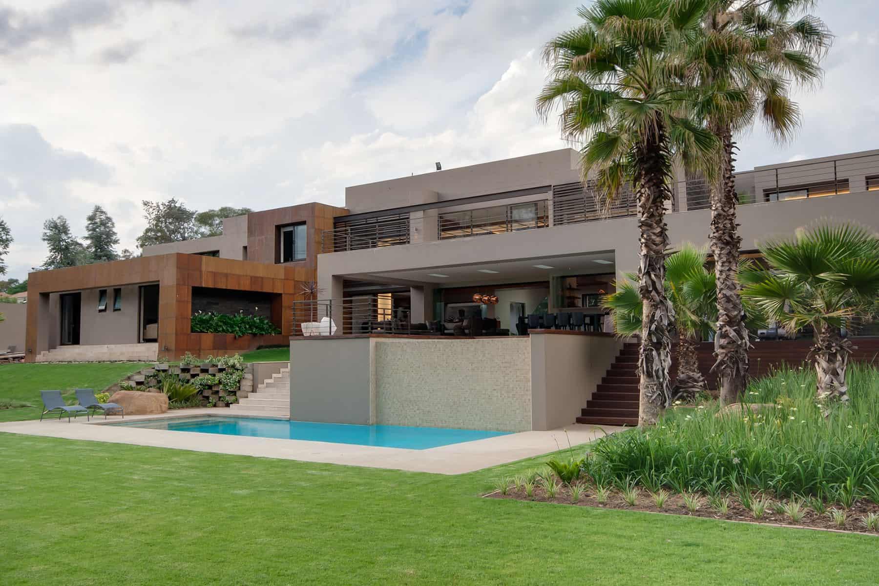 House Sed by Nico van der Meulen Architects (4)