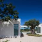 House in Tavira by Vitor Vilhena Architects (4)