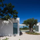 House in Tavira by Vitor Vilhena Architects (4)