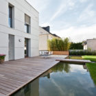 Housing building of seven units by METAFORM architecture (3)
