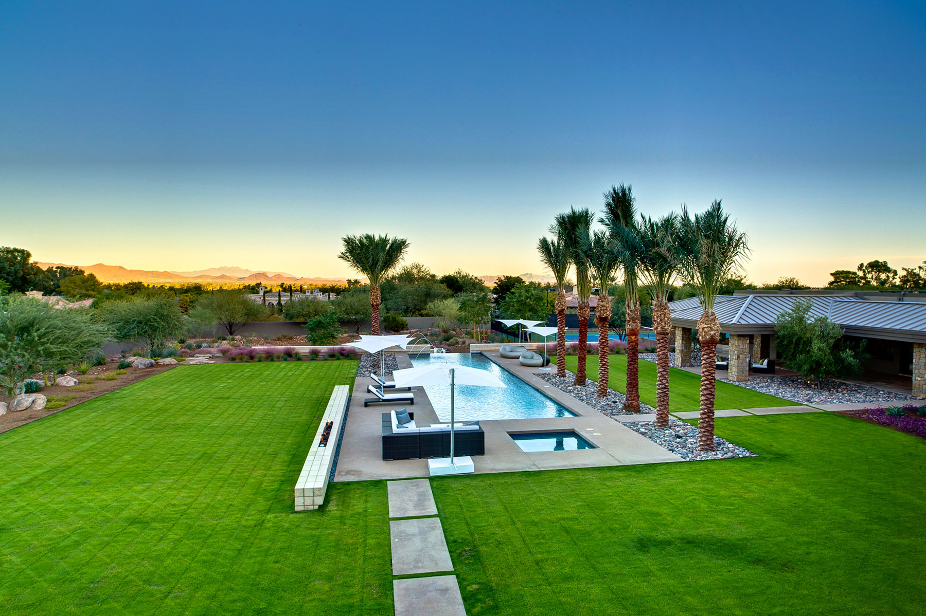 Ironwood Estate Remodel by Kendle Design Collaborative (1)