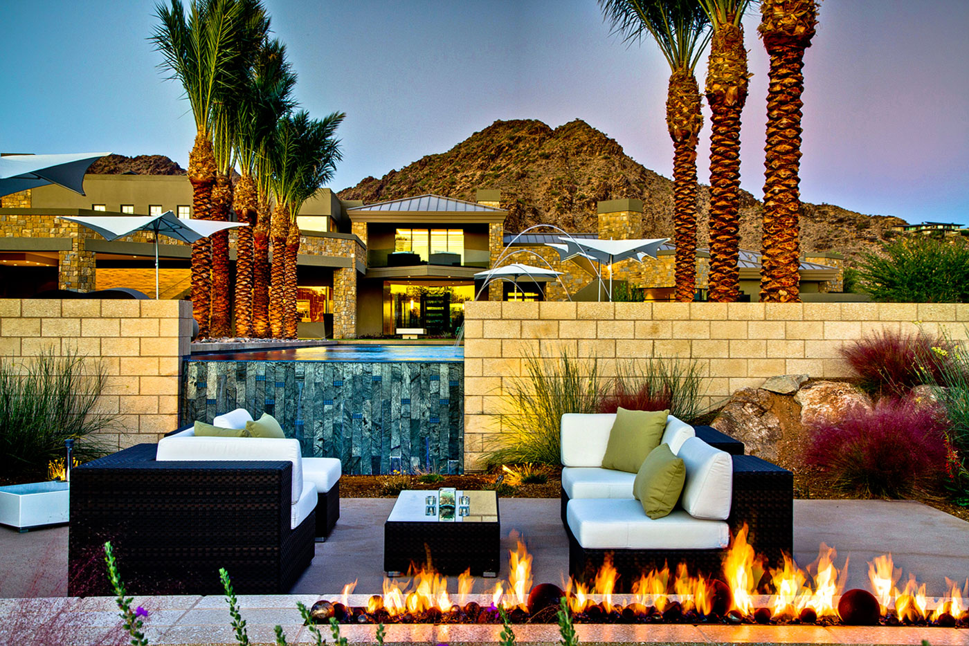 Ironwood Estate Remodel by Kendle Design Collaborative (4)