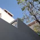 Kolonaki Townhouse by esé studio (1)