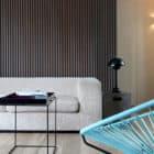 Lycabettus Penthouse by esé studio (5)