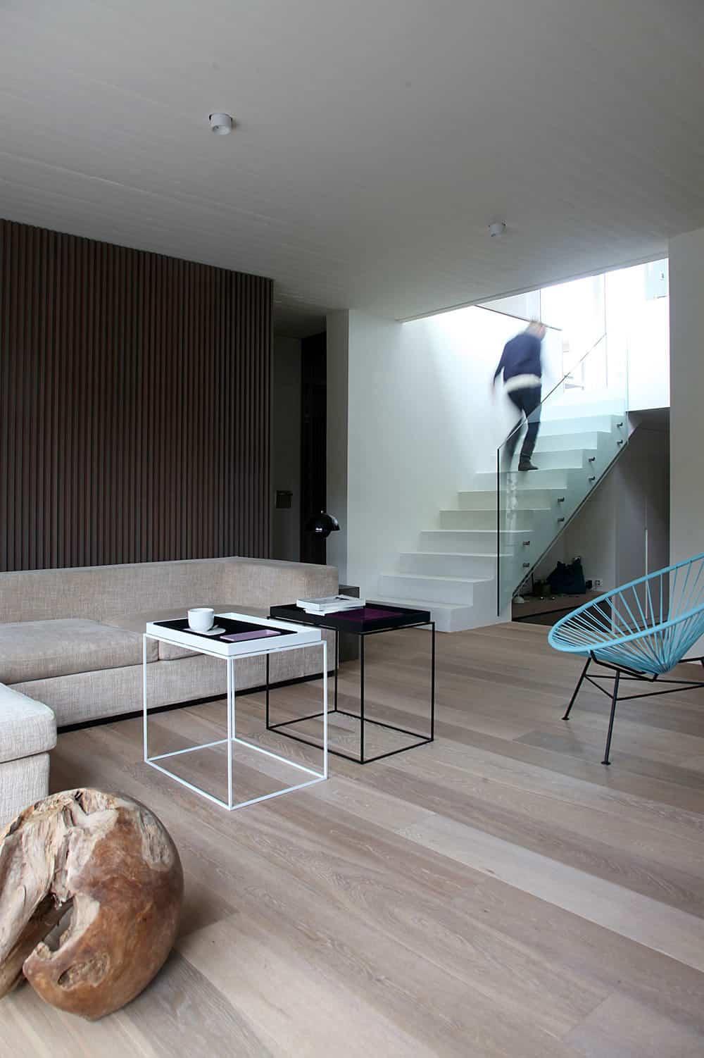 Lycabettus Penthouse by esé studio (6)