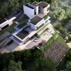 MZ House by CHK arquitectura (1)
