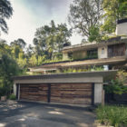 MZ House by CHK arquitectura (4)