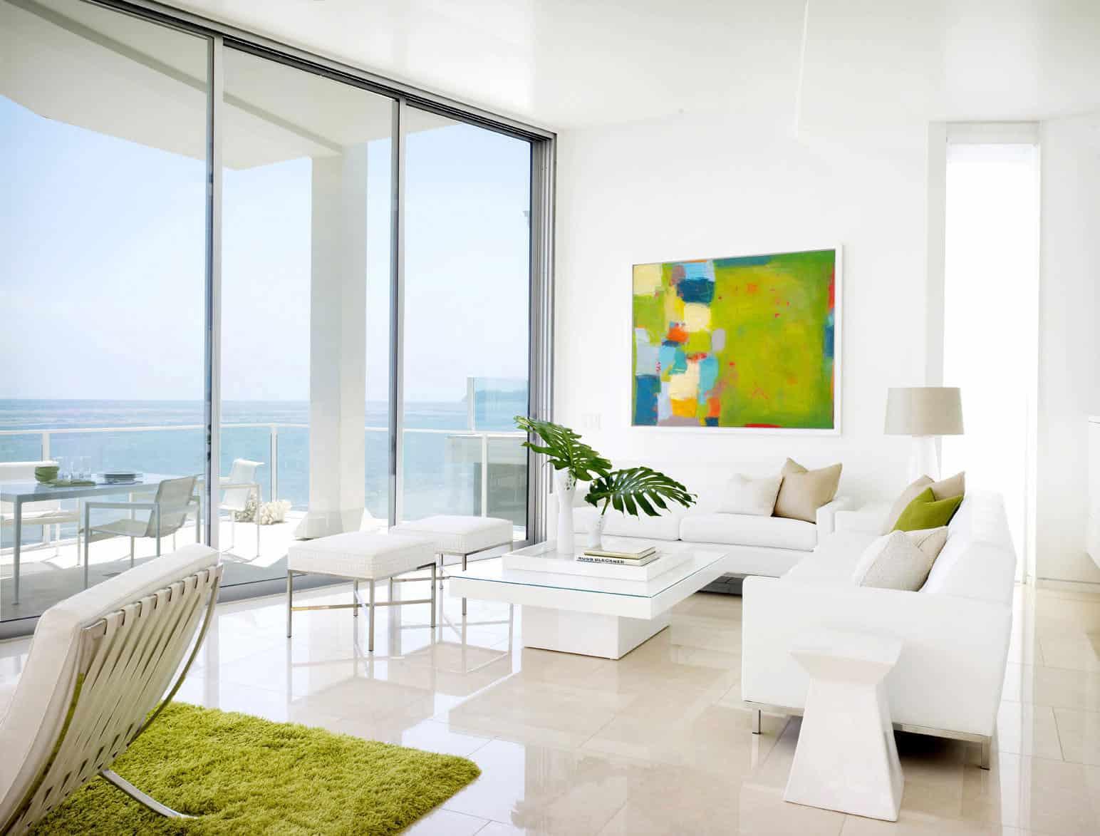Malibu Beach House by Jamie Bush & Co. (4)