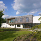 Meadowview by Platform 5 Architects (2)