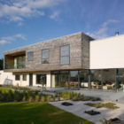Meadowview by Platform 5 Architects (3)