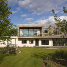 Meadowview by Platform 5 Architects (4)