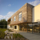 Meadowview by Platform 5 Architects (5)