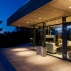Modern Cabin GJ-9 by Gudmundur Jonsson Architect (4)