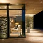 Modern Cabin GJ-9 by Gudmundur Jonsson Architect (5)
