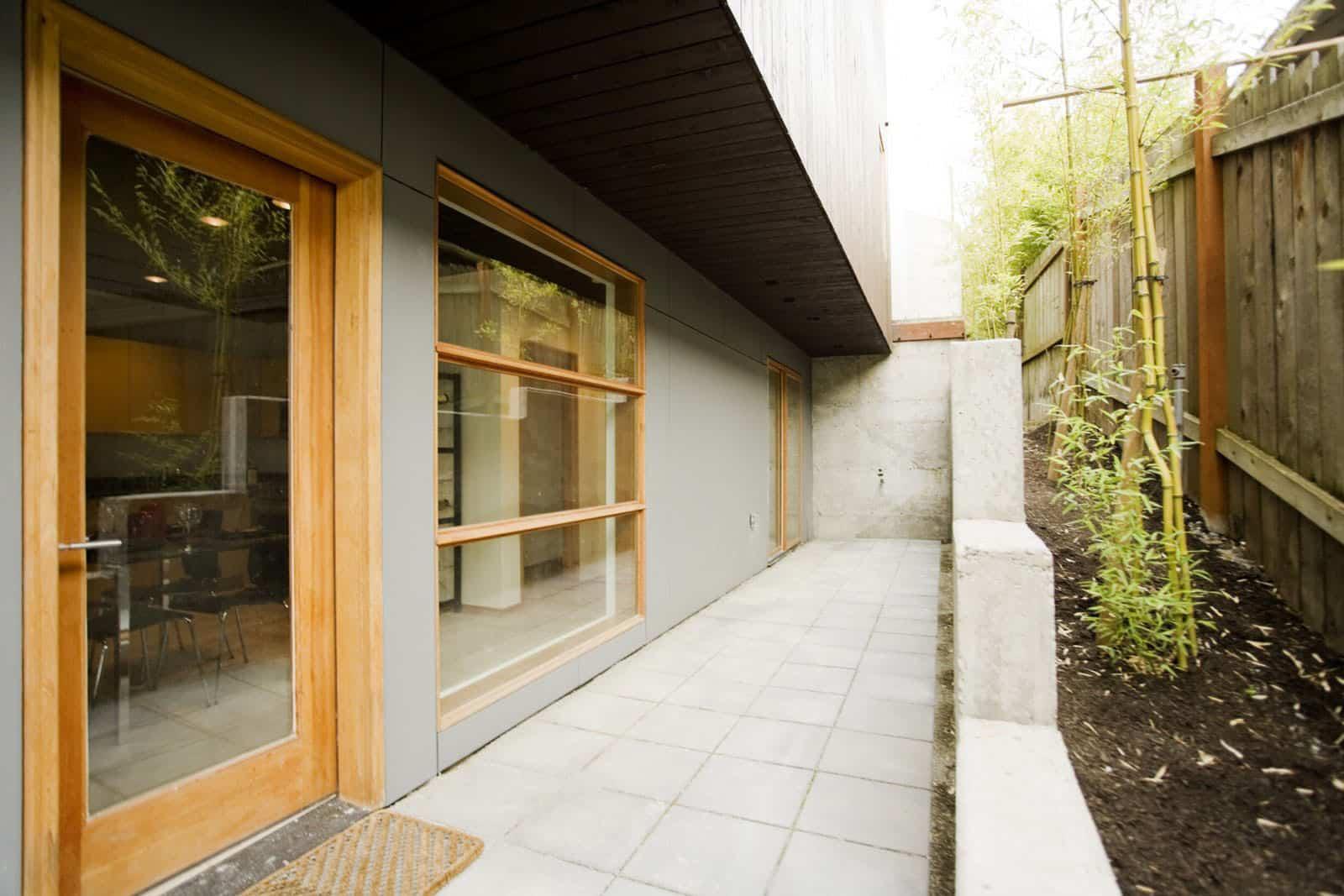 Mount Baker Residence by PB Elemental (5)