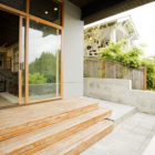 Mount Baker Residence by PB Elemental (4)