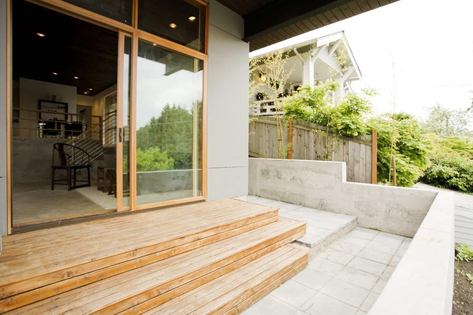 Mount Baker Residence by PB Elemental (4)