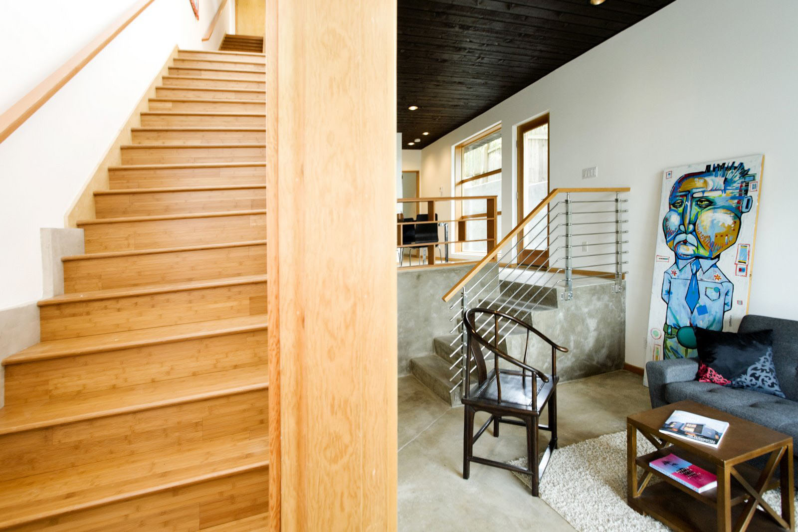 Mount Baker Residence by PB Elemental (6)