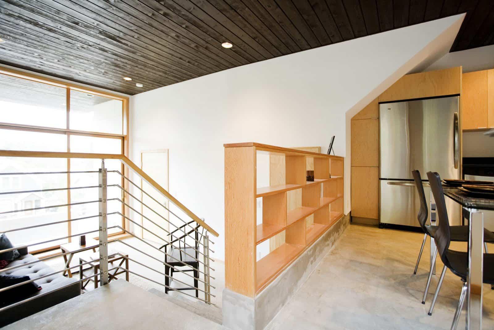 Mount Baker Residence by PB Elemental (9)