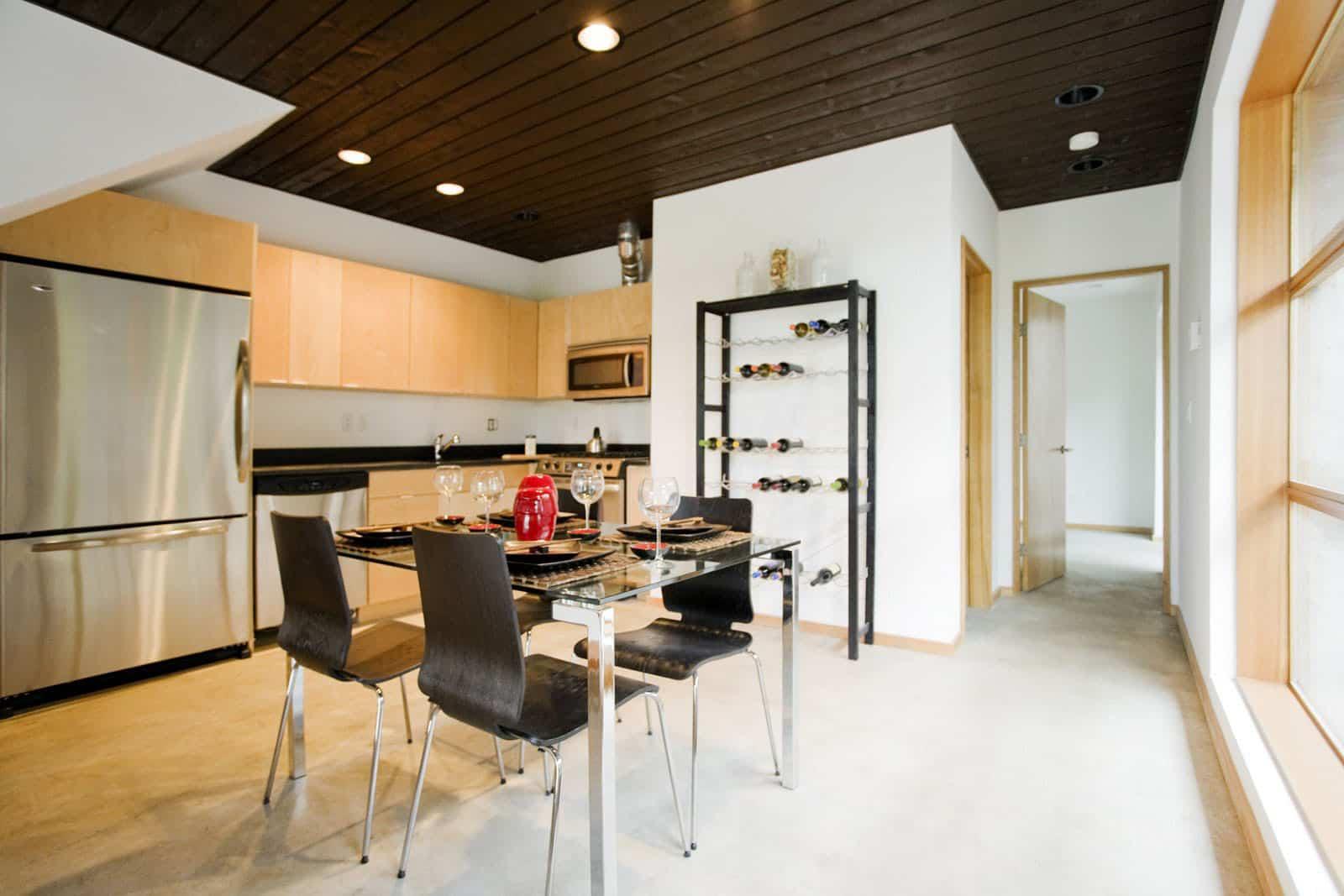 Mount Baker Residence by PB Elemental (10)