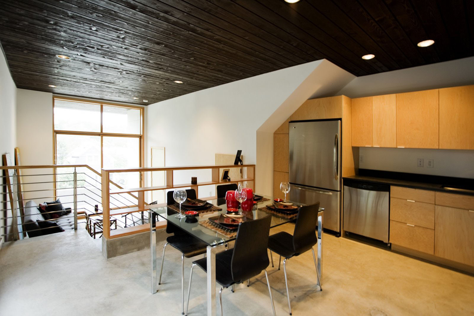 Mount Baker Residence by PB Elemental (12)