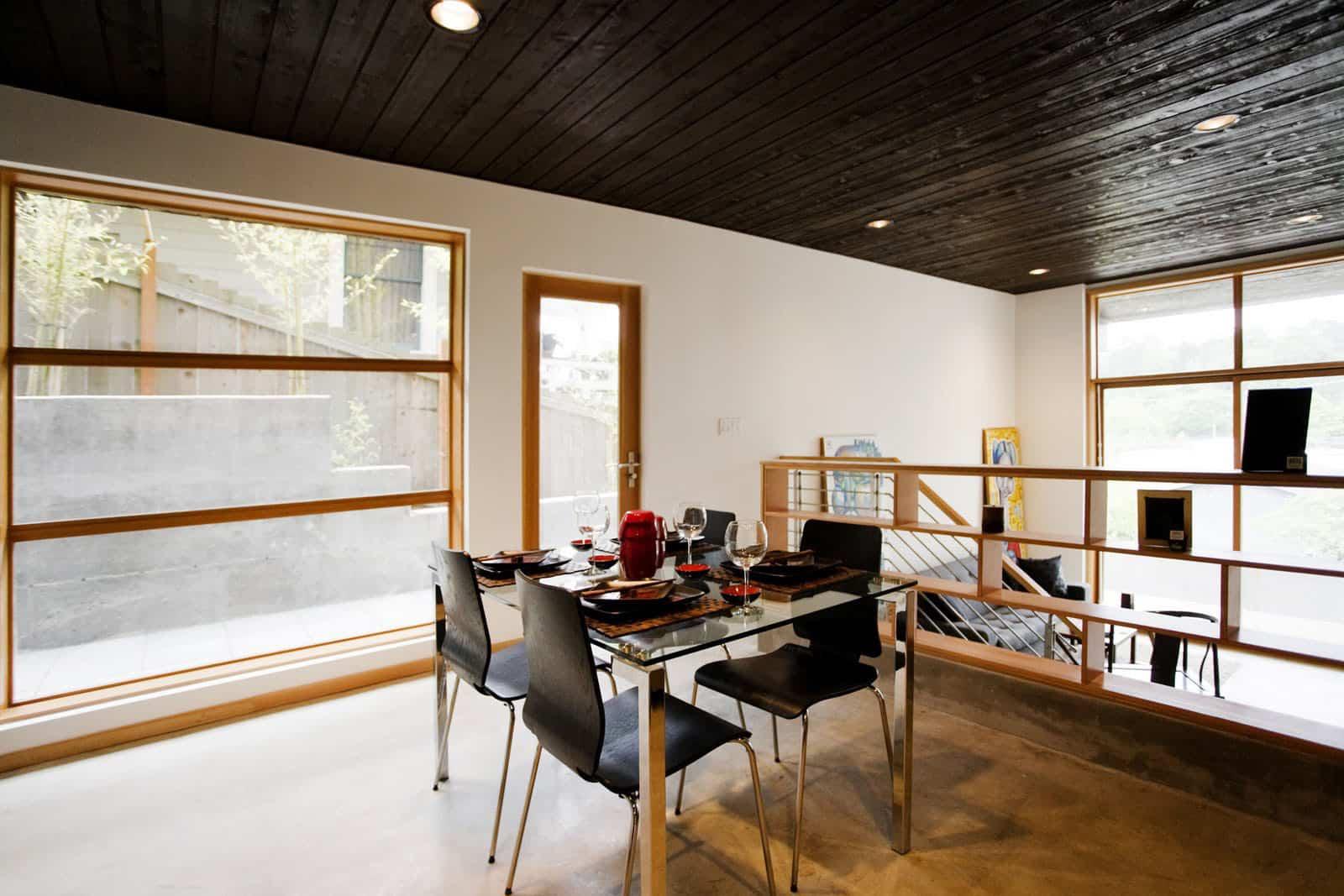 Mount Baker Residence by PB Elemental (11)