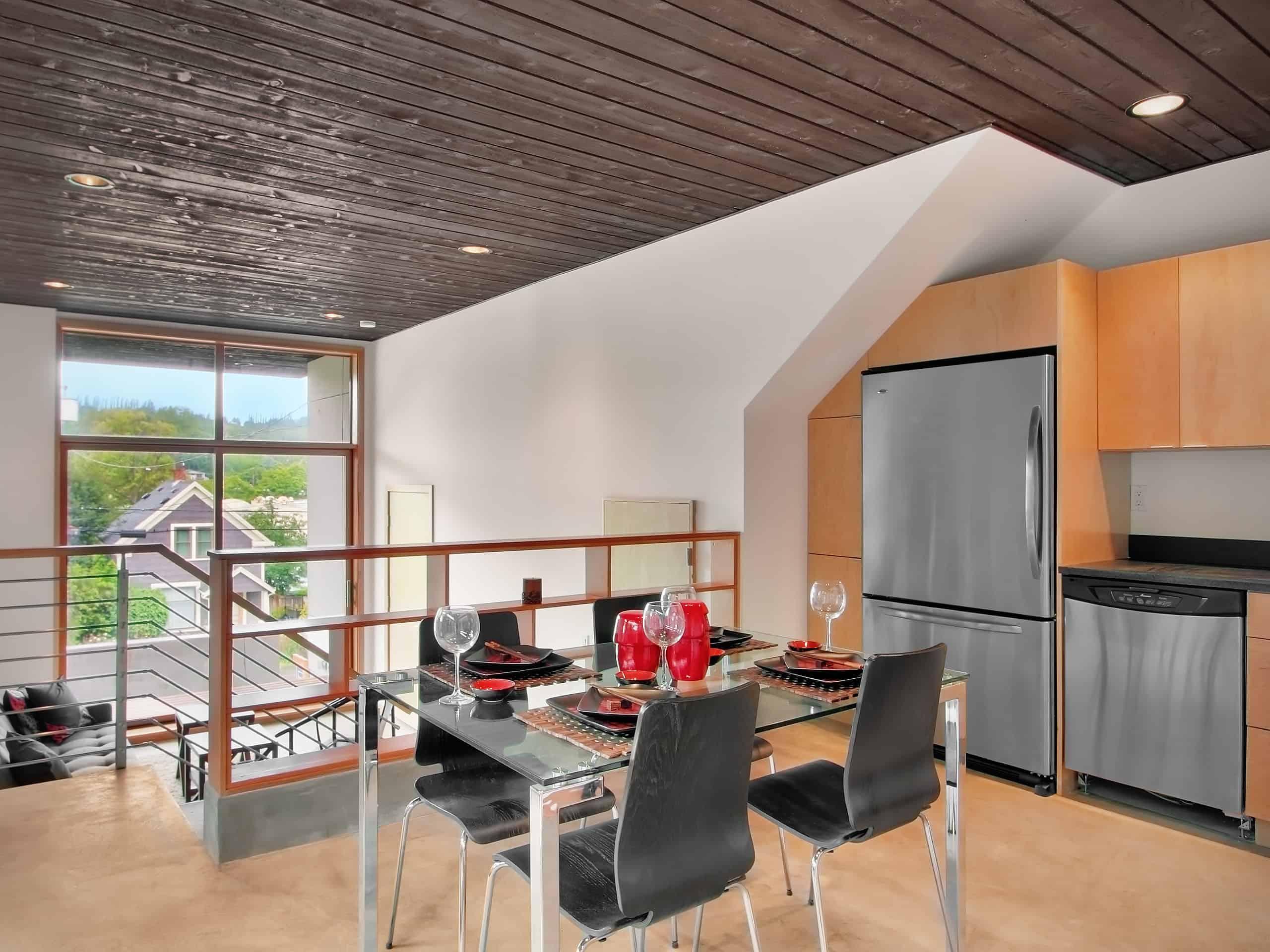 Mount Baker Residence by PB Elemental (13)