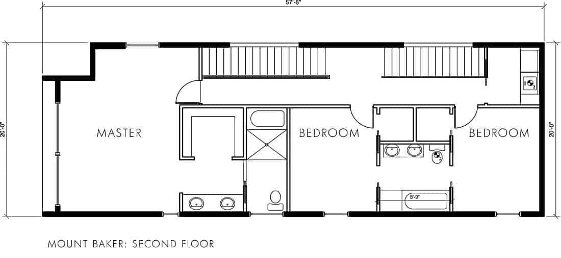 Mount Baker Residence by PB Elemental (27)