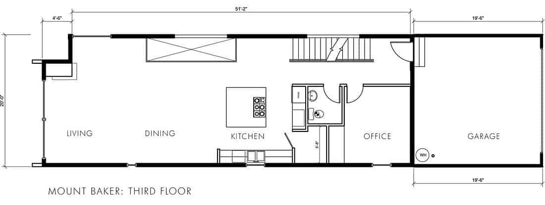 Mount Baker Residence by PB Elemental (28)