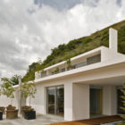 Mountain House by Agraz Arquitectos (2)