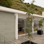 Mountain House by Agraz Arquitectos (3)