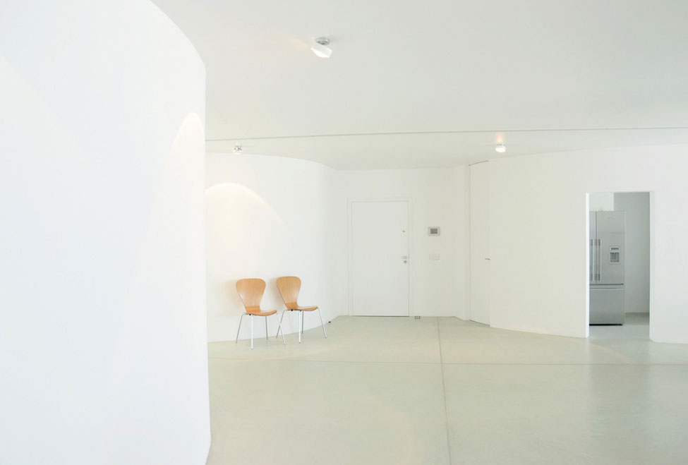 NM Apartment by Paul Kaloustian Architect  (1)