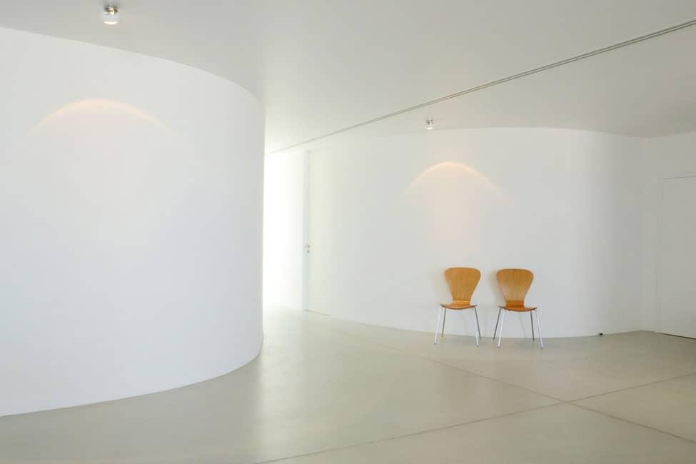 NM Apartment by Paul Kaloustian Architect  (2)