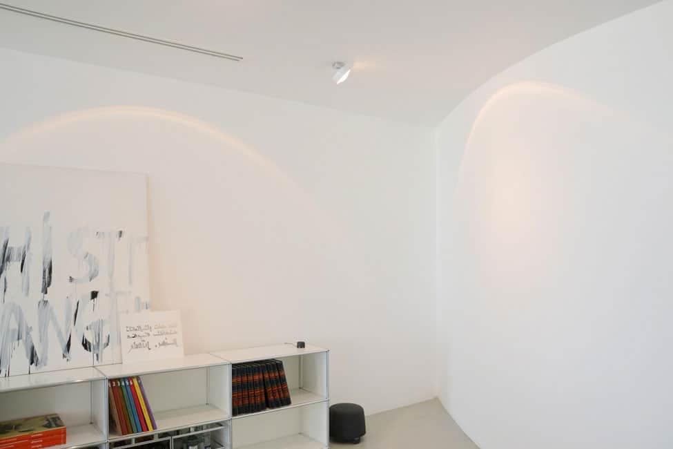 NM Apartment by Paul Kaloustian Architect  (5)