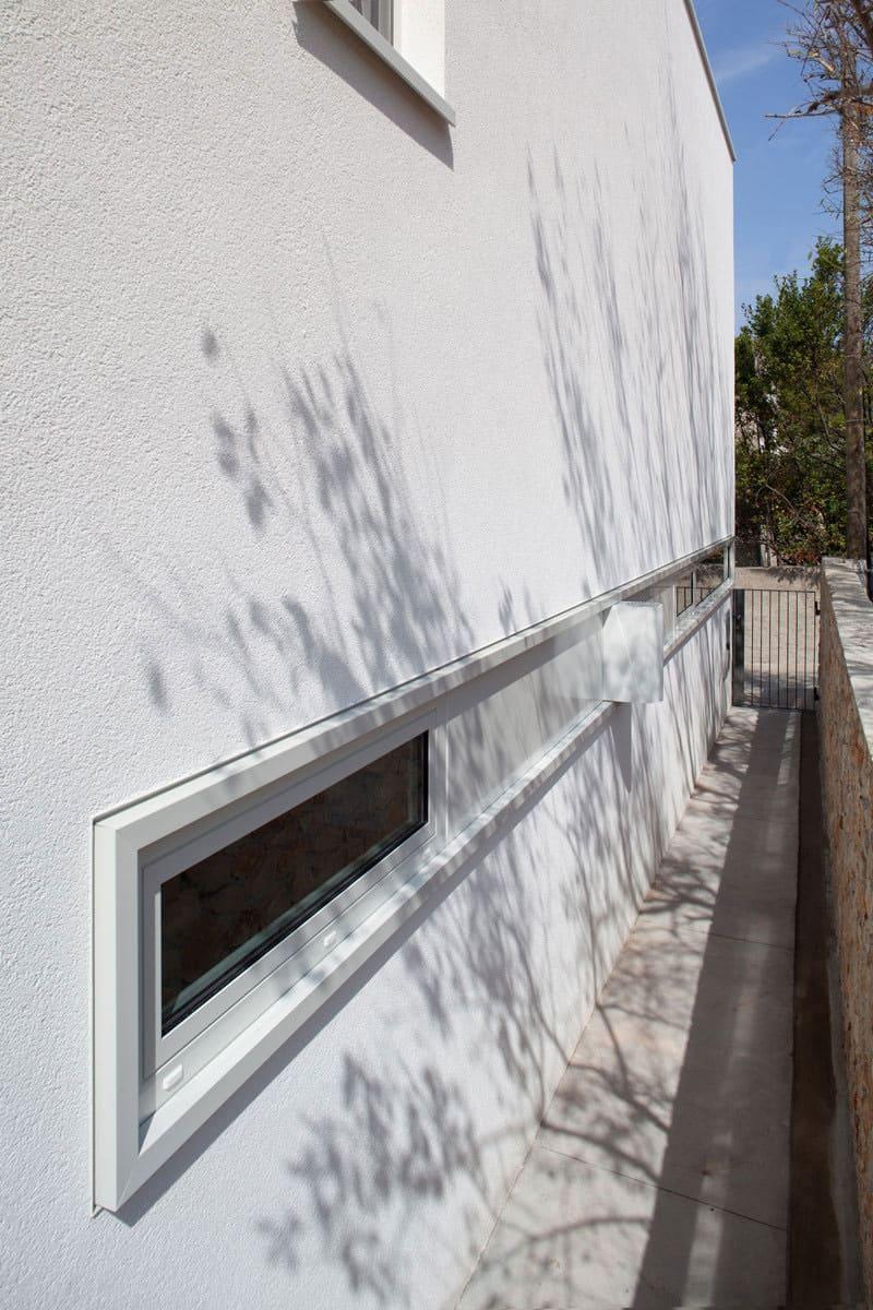 O House by Architectural Studio Fabijanić (3)