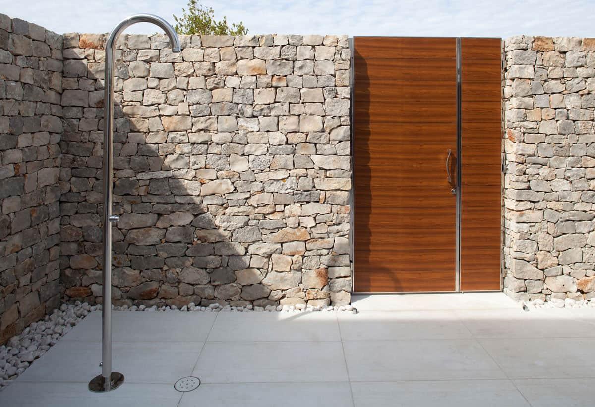 O House by Architectural Studio Fabijanić (5)