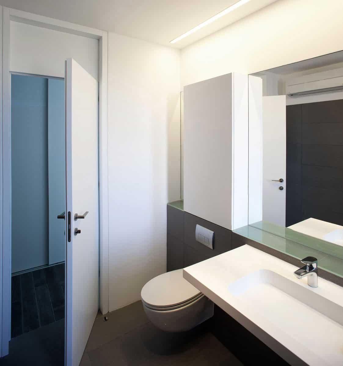 bathroom design software - HD1123×1200